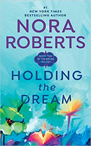 Finding The Dream Nora Roberts Pdf