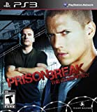 Prison Break: The Conspiracy - Playstation 3