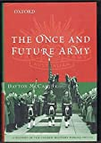 The Once and Future Army 9780195515695
