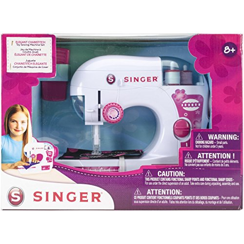 Buy toy sewing machine