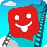 SKIT! Kids - Create Videos, Make Friends! offers