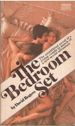 Bedroom Set - bedroomdesign.us