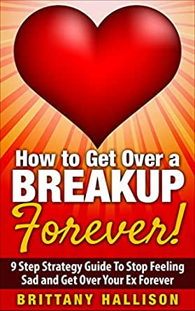 Dating your ex ebook free download