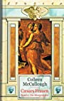 Die Morgengabe (Storica, Caesars Frauen Band 2) - Collin McCullough