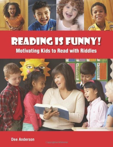 Reading is Funny! by Dee Anderson (2009-01-30)