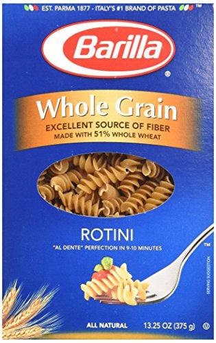 barilla-whole-grain-rotini-1325-oz-pack-of-4