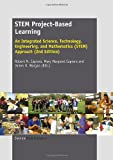 Stem Project-Based Learning, , 9462091412