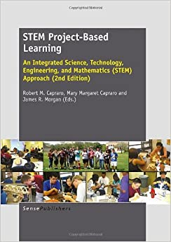 stem-project-based-learning-an-integrated-science-technology-engineering-and-mathematics-stem-approach-2nd-edition