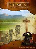 The Philmont Documentary Collection Dvd