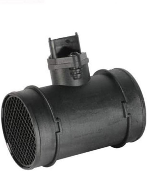 Sensor medidor de flujo de aire 0280217531 46444287 60815616 60816293MASS FLUJO DE AIRE sensor del medidor MAF aptos for la ALFA aptos for la ROMEO 156 166 GTV Lancia Kappa 2,5 3,0 V6 24V