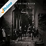 Lost On The River (Deluxe)
