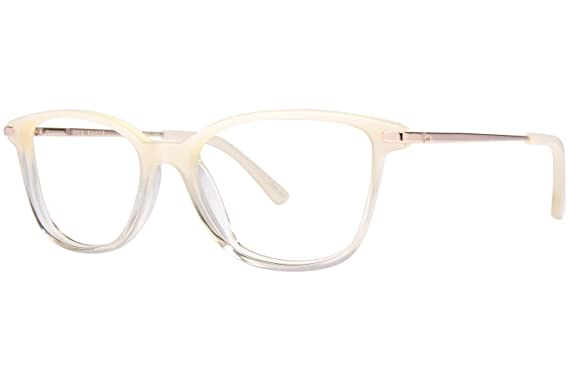 1ad2e3589b8 Ted baker womens eyeglass frames white bone clothing jpg 569x379 Ted baker  eyeglass frames