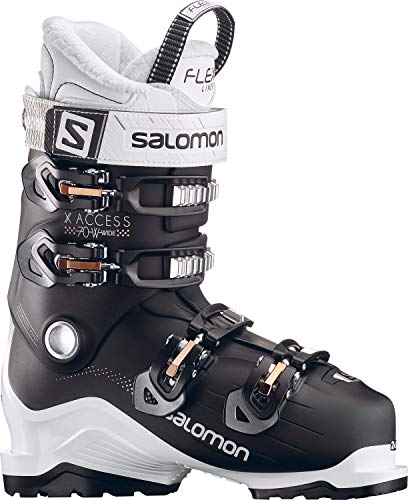 Salomon X-Access 70 W Wide Womens Ski Boots