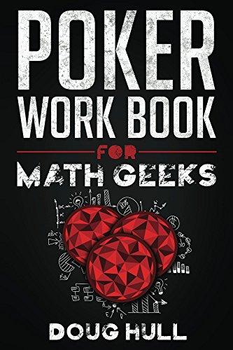 poker-workbook-for-math-geeks