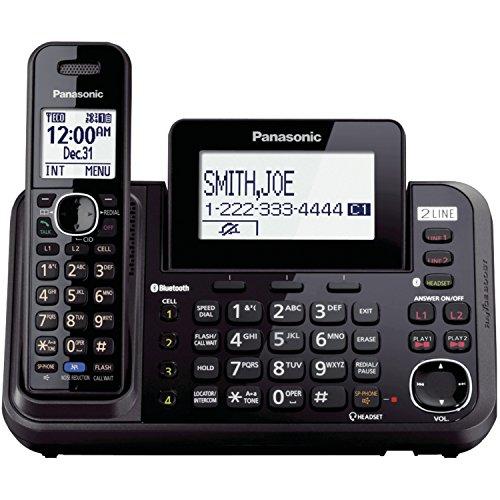 Dial Backup - 6