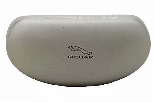 18ae03a2f82567 Lunettes de soleil Jaguar 37330 Polarized 693  Amazon.fr  Vêtements et  accessoires