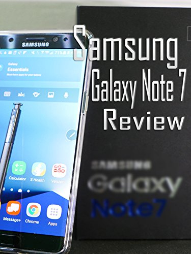 samsung-galaxy-note-7-review