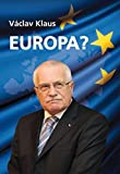 Europa?
