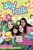 Girl Talk, Nicole O'Dell, 1616265574