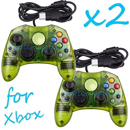 Buy original xbox controller