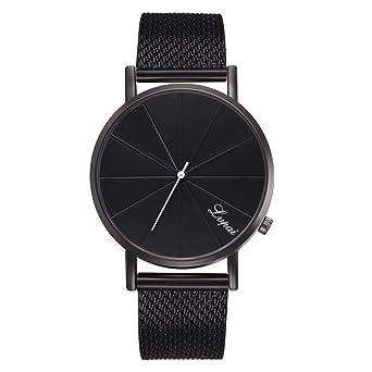 Reloj Relojes De Pulsera para Mujeres Reloj Mujer Casual ...