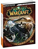 World of Warcraft: Mists of Pandaria Signature Series Guide (Bradygames Signature Series Guide)