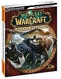 World of Warcraft Mists of Pandaria Signature Series Guide (Bradygames Signature Series Guide)