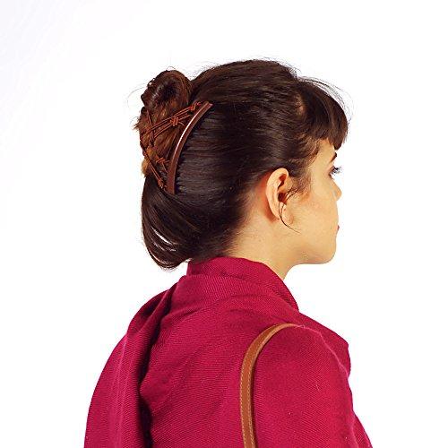 Buy hair elastics for fine hair