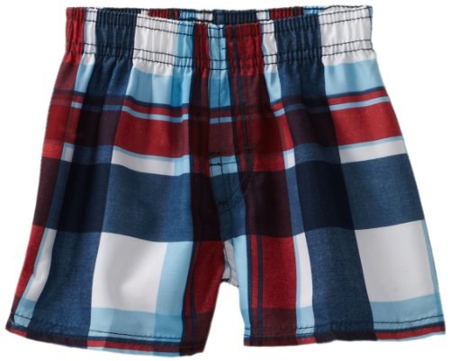 Kanu Surf Baby Boys' Epic Swim Trunk
