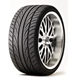 Yokohama S.DRIVE Performance Radial Tire - 195/55-15 85V