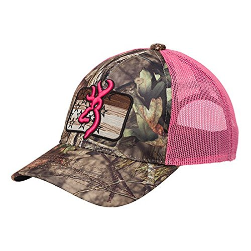 Most bought Womens Hunting Hats