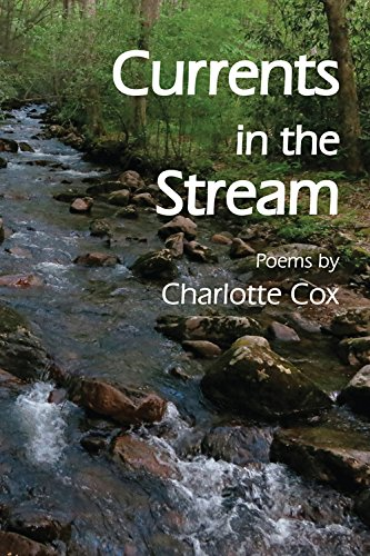 Currents in the Stream: Poems pdf epub