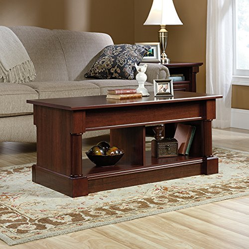sauder-palladia-lift-top-coffee-table-in-cherry