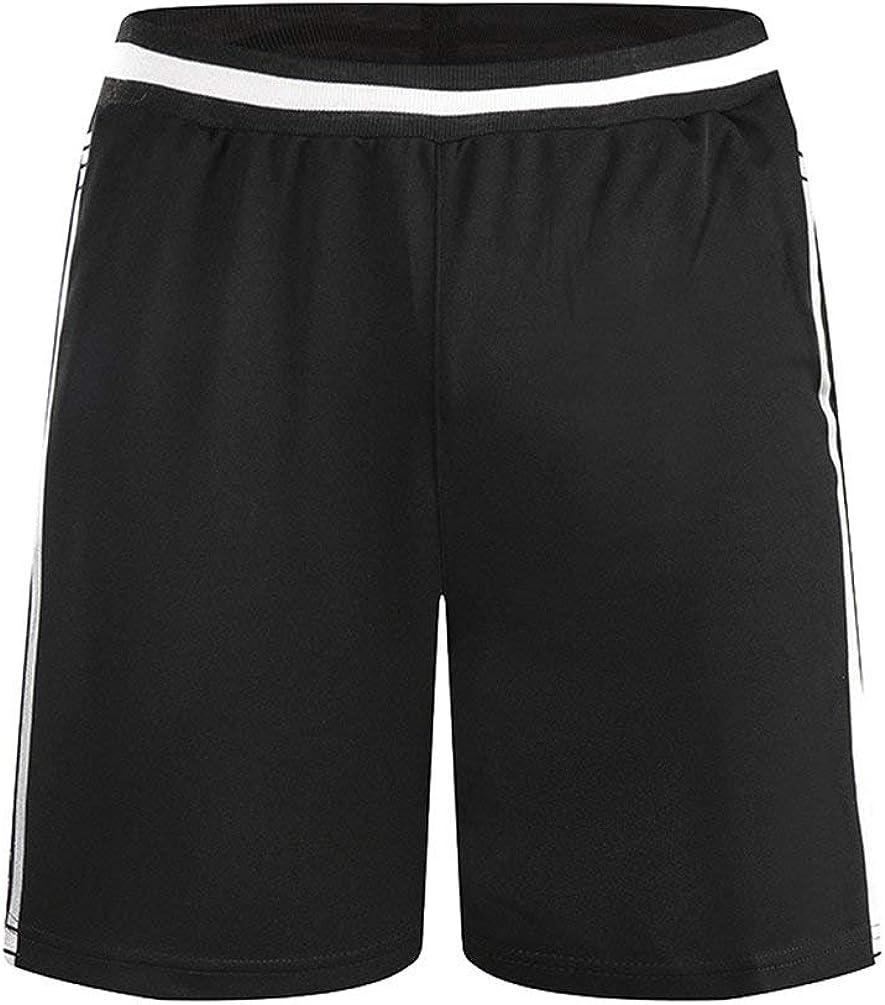 Lannister Fashion Pantalones Deportivos De Competición Hombres De Bádminton Y Pantalones Niños Ropa Festiva Correr Neutral Pantalones Cortos De Tenis De Mesa Hombres Hombres