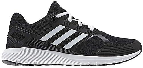 Adidas Duramo 8 M, Scarpe da corsa Uomo: Amazon.it: Scarpe e