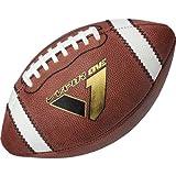 Nike Vapor One Tacky Leather Football Size 9