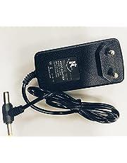 ادابتور 24 فولت 2 امبير تيار مستمر متعدد الاستخدام