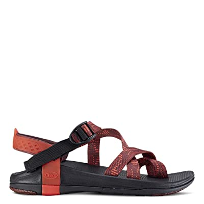 Chaco Mens Z/Canyon 2 Sandals   Sandals