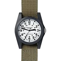 Bertucci Sportsman Vintage Watch