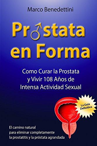 puedes tener sexo con prostatitis?