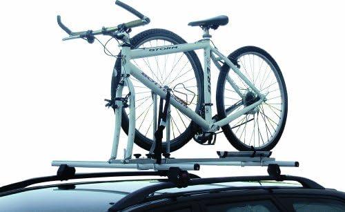 Fabbri 6201357 Bici Professional - Portabicicletas de techo ...