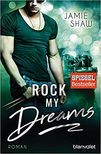 https://www.amazon.de/Rock-Dreams-Roman-Last-Ones/dp/3734105552/ref=sr_1_1?s=books&ie=UTF8&qid=1514583819&sr=1-1&keywords=rock+my+dreams