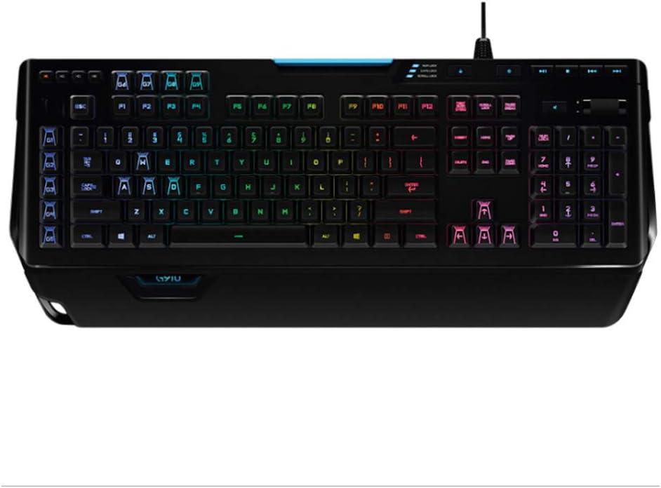 ZFLIN Multimedia USB Notebook Desktop Keyboard