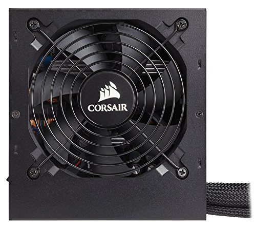 Build My PC, PC Builder, Corsair CP-9020122-NA
