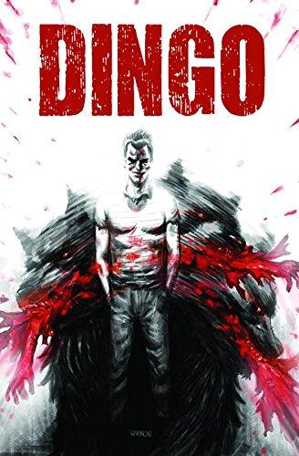 Dingo Deluxe Edition