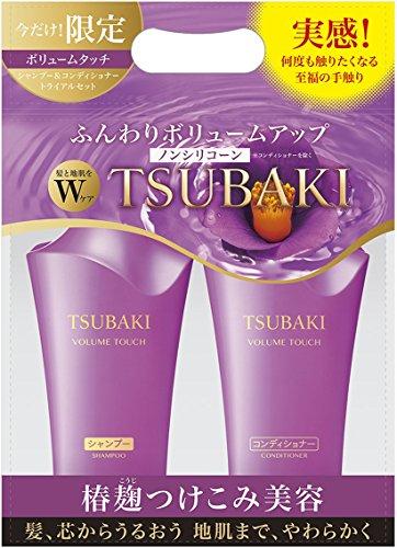 hair conditioner shiseido - 7