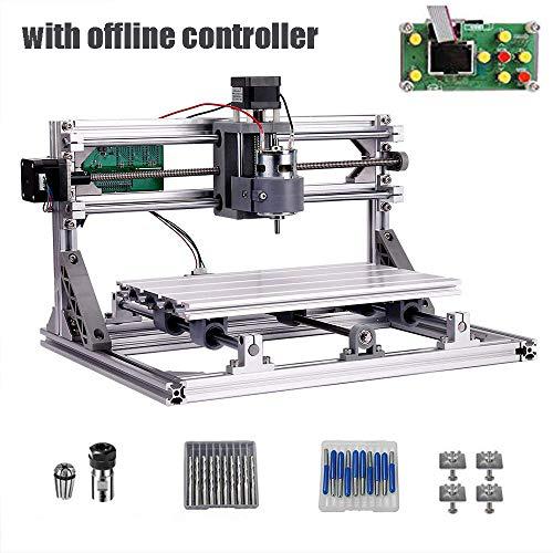 cnc machine parts - 5