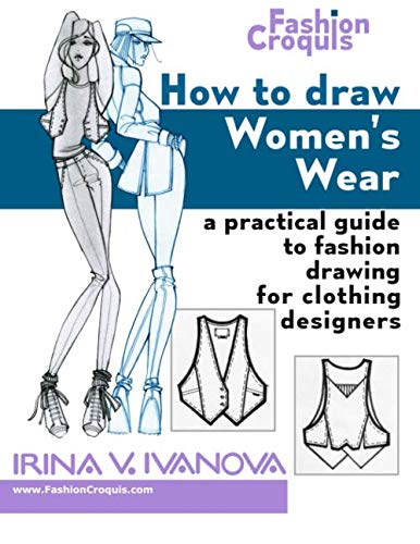 How to Draw Women
