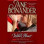 Wild Heart | Jane Bonander