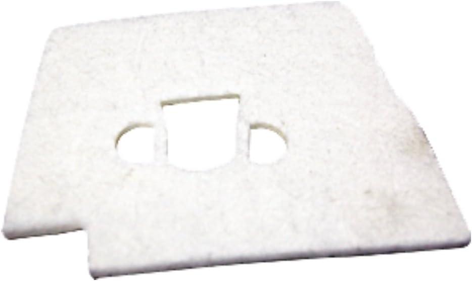 Vergaser passend für Stihl FS160 FS180 FS220 FS280 Freischneider